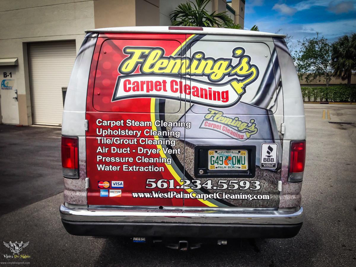 Photo Carpet Rug Cleaning Service Images